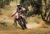 15835 - Enduro race #7/2008 / Dorot - Israel