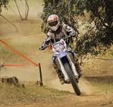 15838 - Enduro race #7/2008 / Dorot - Israel