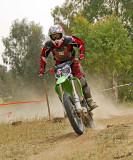 15858 - Enduro race #7/2008 / Dorot - Israel