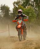 15859 - Enduro race #7/2008 / Dorot - Israel
