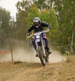 15860 - Enduro race #7/2008 / Dorot - Israel