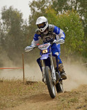 15865 - Enduro race #7/2008 / Dorot - Israel