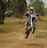 15881 - Enduro race #7/2008 / Dorot - Israel
