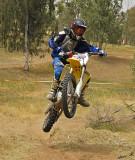 15886 - Enduro race #7/2008 / Dorot - Israel