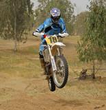 15911 - Enduro race #7/2008 / Dorot - Israel
