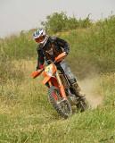 15921 - Enduro race #7/2008 / Dorot - Israel