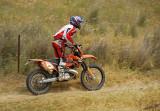 15924 - Enduro race #7/2008 / Dorot - Israel