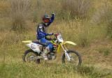 15927 - Enduro race #7/2008 / Dorot - Israel