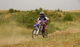 15987 - Enduro race #7/2008 / Dorot - Israel