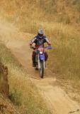16005 - Enduro race #7/2008 / Dorot - Israel