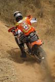 16013 - Enduro race #7/2008 / Dorot - Israel