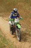 16019 - Enduro race #7/2008 / Dorot - Israel