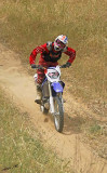 16020 - Enduro race #7/2008 / Dorot - Israel