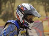 16035 - Enduro race #7/2008 / Dorot - Israel