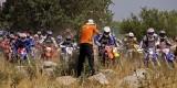 16058 - The photographer | Enduro race #8/2008 / Ramat-Yohanan - Israel