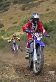 16084 - Enduro race #8/2008 / Ramat-Yohanan - Israel