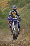 16098 - Enduro race #8/2008 / Ramat-Yohanan - Israel