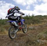16099 - Enduro race #8/2008 / Ramat-Yohanan - Israel