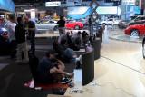 Forza 2: Nissan Tournament