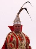 Carnaval in Hamont 2010