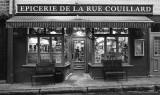 Epicerie de la Rue Couillard