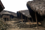 Monyakshu, where also Upper Konyak Naga live.