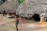 Namana Samudram village.