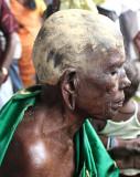 Devotees sacrifice their hair in Amman temples in Tamil Nadu. http://www.blurb.com/books/3782738