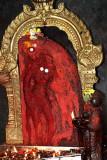 Idol at Vandiyur Mariamman Teppakulam temple, Madurai. http://www.blurb.com/books/3782738
