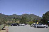 March 21 - West Point Inn at Mt Tamalpais