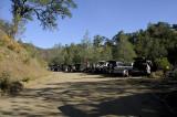 April 26 - Henry Coe State Park
