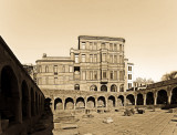 Old City Hamam