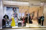 Fashion Avenue - Dubai Mall