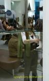 Deira City Centre - T Shopping