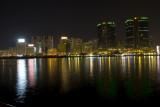 Dubai Creek 3