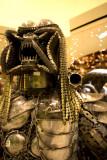 Predator Alien - Dubai 3
