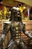 Predator Alien 5