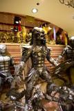 Predator Alien - Dubai 6