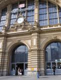 Hauptbahnhof 05