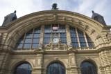 Hauptbahnhof 01