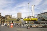 Hauptbahnhof 04