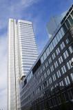 Frankfurt Central 31