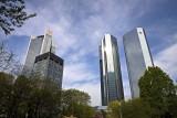 Frankfurt Central 17