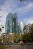 Frankfurt Central 01