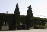 Tofik Behramov Stadium