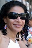 Marcia, de la République Dominicaine
