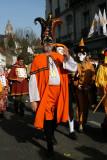 Le comte de Blois ?