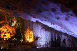 La Grotte de la Surprise