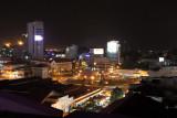 Place du général Tran Nguyen Han