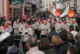 La Banda de Pithiviers